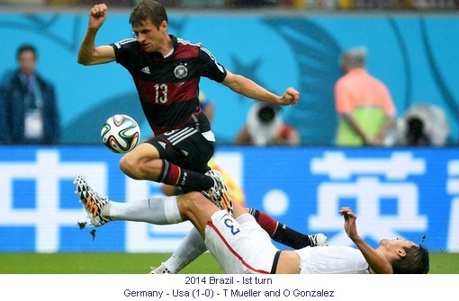 CM_01647_2014_1st_turn_Germany_Usa_T_Mueller_and_O_Gonzalez_1_en.jpg