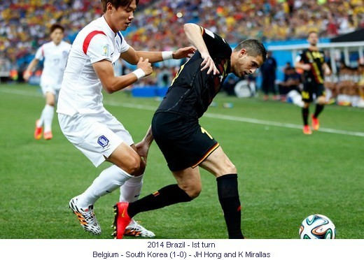 CM_01650_2014_1st_turn_Belgium_South_Korea_JH_Hong_and_K_Mirallas_1_en.jpg
