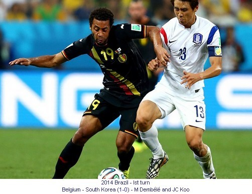 CM_01654_2014_1st_turn_Belgium_South_Korea_M_Dembele_and_JC_Koo_1_en.jpg