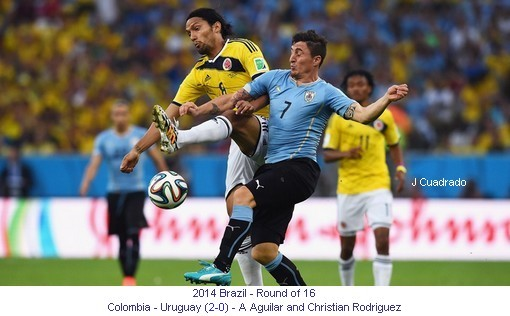 CM_01667_2014_Round_of_16_Colombia_Uruguay_A_Aguilar_and_Christian_Rodriguez_1_en.jpg