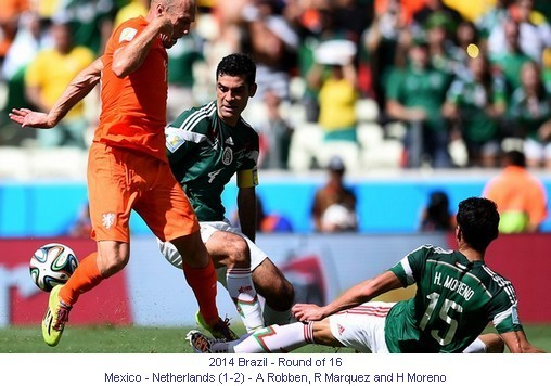 CM_01677_2014_Round_of_16_Mexico_Netherlands_A_Robben_R_Marquez_and_H_Moreno_1_en.jpg