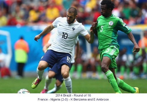 CM_01690_2014_Round_of_16_France_Nigeria_K_Benzema_and_E_Ambrose_1_en.jpg