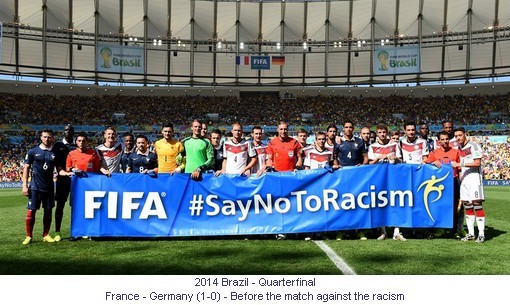 CM_01709_2014_Quarterfinal_Germany_France_Before_the_match_against_the_racism_1_en.jpg
