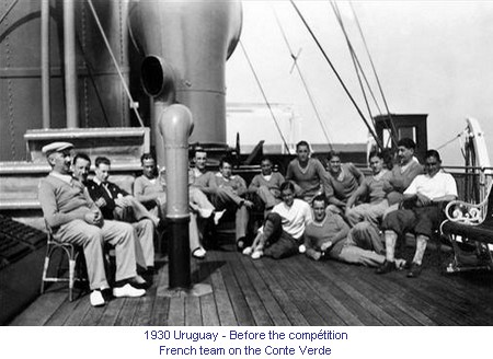 CM_01759_1930_Before_the_competition_France_team_on_the_Conte_Verde_en.jpg