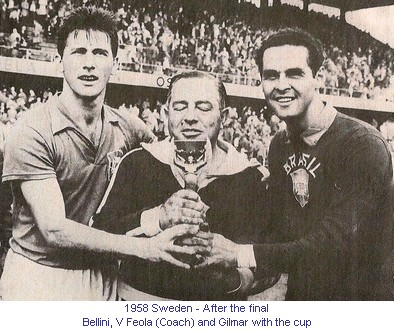 CM_01789_1958_After_the_final_Bellini_Coach_V_Feola_and_Gilmar_with_the_cup_en.jpg