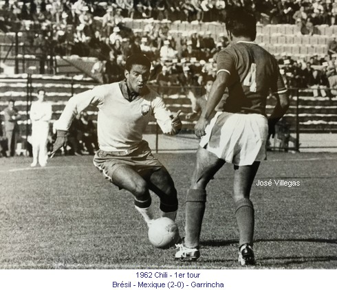 CM_01828_1962_1er_tour_Bresil_Mexique_Garrincha_fr.jpg