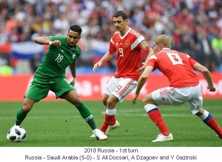 CM_01834_2018_1st turn_Russia_Saudi_Arabia_S_All_Dossari_A_Dzagoev_and_Y_Gazinski_1_en.jpg