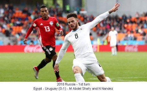 CM_01840_2018_1st turn_Egypt_Uruguay_M_Abdel_Shafy_and_N_Nandez_1_en.jpg
