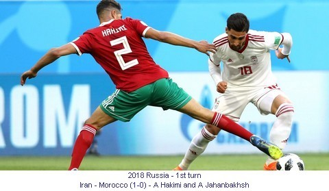 CM_01845_2018_1st turn_Iran_Morocco_A_Hakimi_and_A_Jahanbakhsh_1_en.jpg