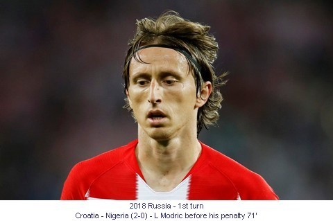 CM_01876_2018_1st turn_Croatia_Nigeria_L_Modric_before_his_penalty_71_1_en.jpg