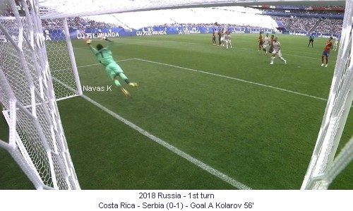 CM_01881_2018_1st turn_Costa_Rica_Serbia_But_A_Kolarov_56_1_en.jpg