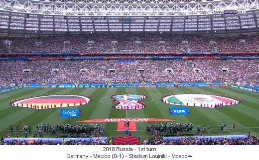 CM_01883_2018_1st turn_Germany_Mexico_Stadium_Loujniki_Moscow_1_en.jpg