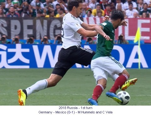 CM_01884_2018_1st turn_Germany_Mexico_M_Hummels_and_C_Vela_1_en.jpg