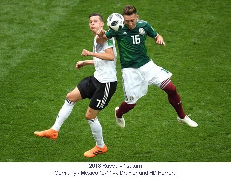 CM_01885_2018_1st turn_Germany_Mexico_J_Draxler_and_HM_Herrera_1_en.jpg