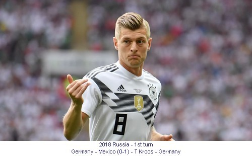 CM_01886_2018_1st turn_Germany_Mexico_T_Kroos_Germany_1_en.jpg