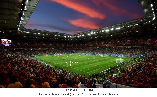 CM_01890_2018_1st turn_Brazil_Switzerland_Rostov_sur_le_Don_Arena_1_en.jpg