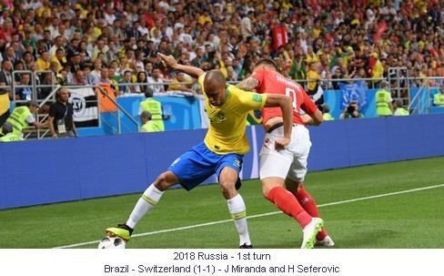CM_01891_2018_1st turn_Brazil_Switzerland_J_Miranda_and_H_Seferovic_1_en.jpg