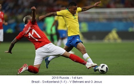 CM_01894_2018_1st turn_Brazil_Switzerland_V_Behrami_and_G_Jesus_1_en.jpg