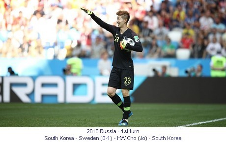 CM_01898_2018_1st turn_South_Korea_Sweden_HW_Cho_South_Korea_1_en.jpg