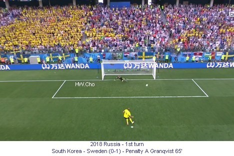 CM_01899_2018_1st turn_South_Korea_Sweden_Penalty_A_Granqvist_65_1_en.jpg