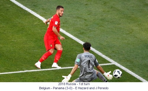 CM_01903_2018_1st turn_Belgium_Panama_E_Hazard_and_J_Penedo_1_en.jpg