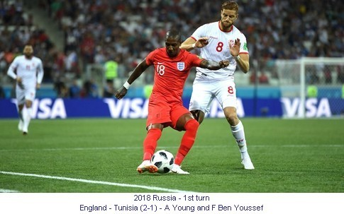 CM_01907_2018_1st turn_England_Tunisia_A_Young_and_F_Ben_Youssef_1_en.jpg