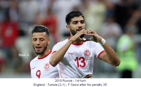 CM_01911_2018_1st turn_England_Tunisia_F_Sassi_after_his_penalty_35_1_en.jpg