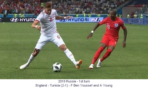 CM_01912_2018_1st turn_England_Tunisia_F_Ben_Youssef_and_A_Young_1_en.jpg