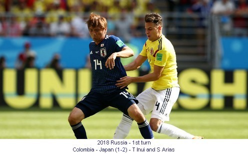 CM_01916_2018_1st turn_Colombia_Japan_T_Inui_and_S_Arias_1_en.jpg