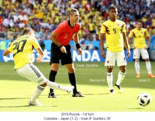 CM_01917_2018_1st turn_Colombia_Japan_Goal_JF_Quintero_38_1_en.jpg