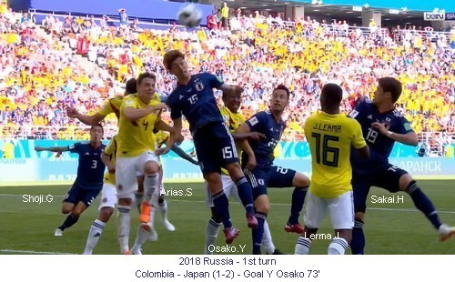 CM_01918_2018_1st turn_Colombia_Japan_Goal_Y_Osako_73_1_en.jpg