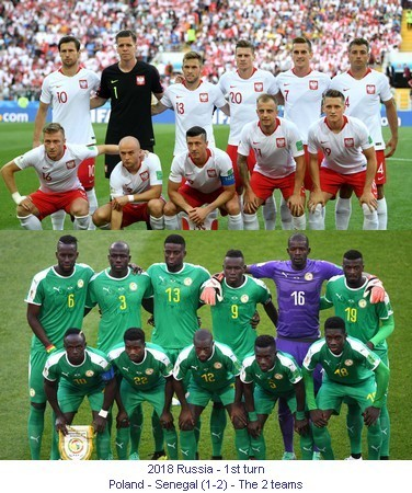 CM_01920_2018_1st turn_Poland_Senegal_The_2_teams_1_en.jpg