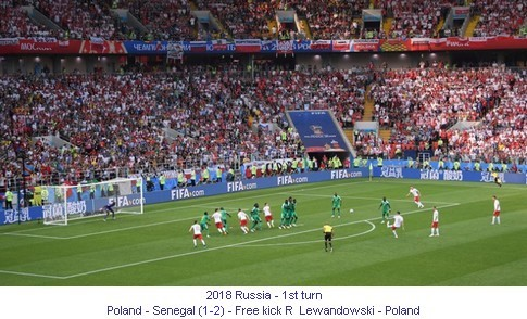 CM_01923_2018_1st turn_Poland_Senegal_Free_kick_de_R_Lewandowski_1_en.jpg