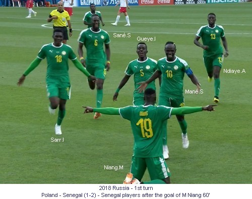 CM_01924_2018_1st turn_Poland_Senegal_Senegal_players_after_the_goal_of_M_Niang_60_1_en.jpg