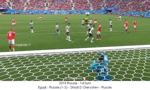 CM_01926_2018_1st turn_Egypt_Russia_Shoot_of_D_Cheryshev_Russia_1_en.jpg