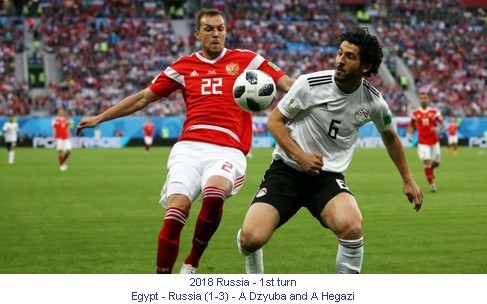 CM_01927_2018_1st turn_Egypt_Russia_A_Dzyuba_and_A_Hegazi_1_en.jpg