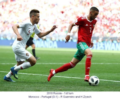 CM_01934_2018_1st turn_Morocco_Portugal_R_Guerreiro_and_H_Ziyech_1_en.jpg
