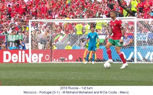 CM_01935_2018_1st turn_Morocco_Portugal_M_Mohand_Mohamed_and_M_Da_Costa_Morocco_1_en.jpg
