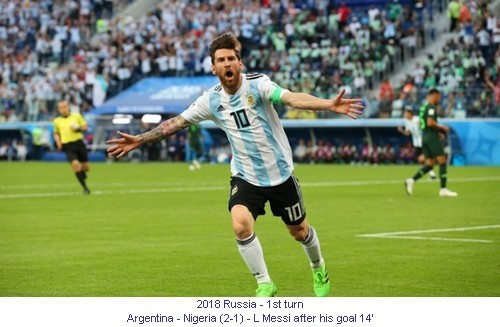 CM_02060_2018_1st turn_Argentina_Nigeria_L_Messi_after_his_goal_14_1_en.jpg