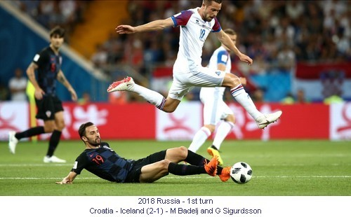 CM_02063_2018_1st turn_Croatia_Iceland_M_Badelj_and_G_Sigurdsson_1_en.jpg
