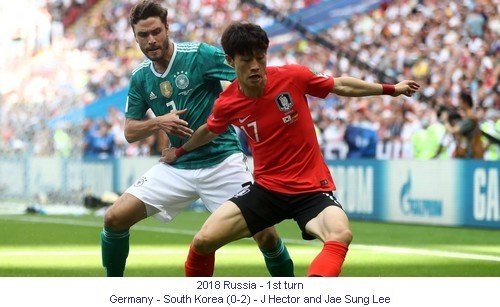 CM_02069_2018_1st turn_Germany_South_Korea_J_Hector_and_Jae_Sung_Lee_1_en.jpg