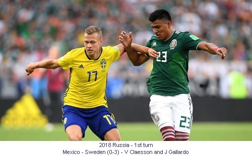 CM_02078_2018_1st turn_Mexico_Sweden_V_Claesson_and_J_Gallardo_1_en.jpg