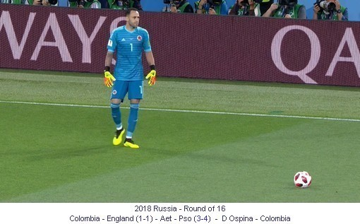 CM_02159_2018_Round_of_16_England_Colombia_D_Ospina_Colombia_1_en.jpg