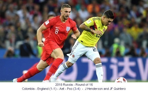 CM_02160_2018_Round_of_16_England_Colombia_J_Henderson_and_JF_Quintero_1_en.jpg