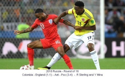 CM_02161_2018_Round_of_16_England_Colombia_R_Sterling_and_Y_Mina_1_en.jpg