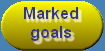 All goals marked