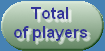 Total of players