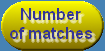 Number of matches